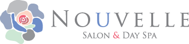 Nouvelle Salon